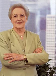Elizabeth Rockwell