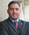- Carlos-Reyes