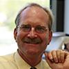 Steve Werner