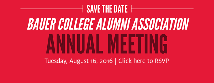BCAA Annual Meeting is Aug. 16