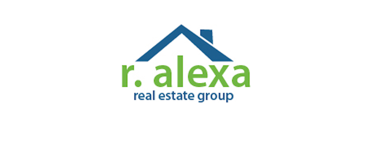 R. Alexa Group