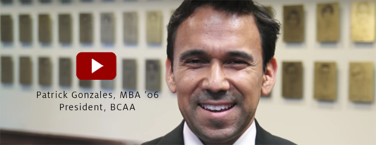 Video: Engage, Impact, Innovate with BCAA
