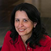 Professor Dusya Vera