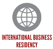 international business residency ibr all bauer executive mba