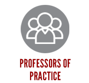 Professors of Practice