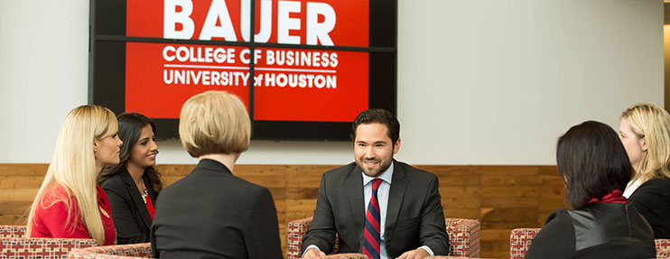 Still Accepting EMBA & MBA Applications for Fall 2015