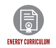 Energy Curriculum