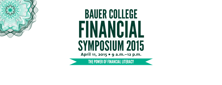Financial Symposium