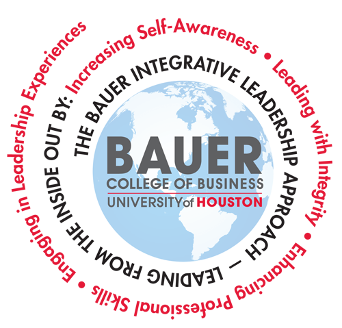 The Bauer Integrative Leadership Approach