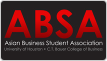 Asian Business Student Association