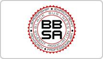 Black Business Student Association