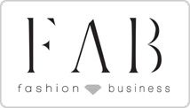 Fashion and Business (FAB)