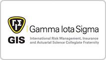 Gamma Iota Sigma
