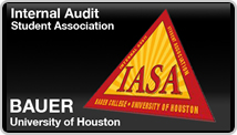 Internal Audit Student Association