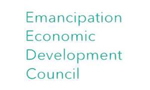 Emancipation Economic Development Council