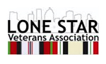 Lone Star Veterans Association