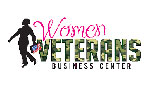 Women's Veterans Business Center