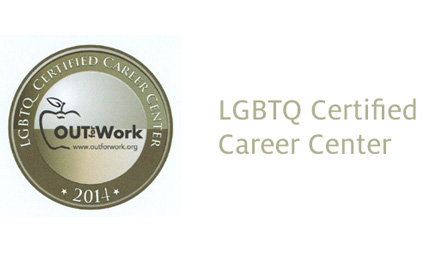 Rockwell awarded LGBTQ Career Center Certification
