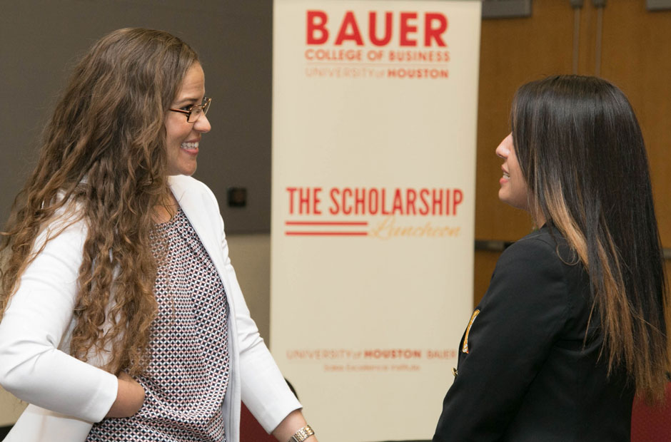 Bauer Sales Excellence Institute