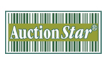 Auction Star