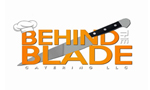 Behind the Blade Catering LLC