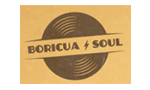 Boricua Soul Entertainment