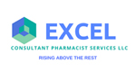 Excel Consultant Pharmacist Services, LLC