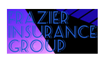Frazier Insurance Group