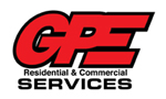 GPE Residential & Commercial Services