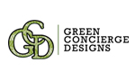 Green Concierge Designs