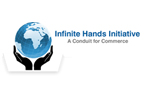 Infinite Hands Initiative