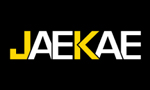 JAEKAE Marketing and Design<