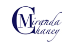 Miranda Chaney