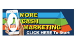More Cash Marketing