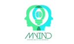 Myind Branding & Marketing