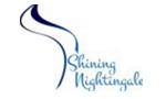 Shining Nightingale