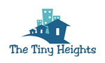 Tiny Heights