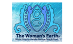 The Woman's Earth™ Nurturing Studio