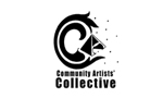 The Community Artists' Collective