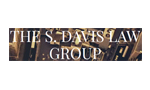 The S. Davis Law Group