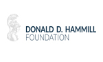 The Hammill Foundation