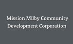 Mission Milby Community Development Corporation