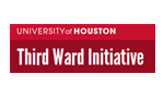 University of Houston 3rd Ward Initiative