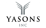 Yasons Inc.