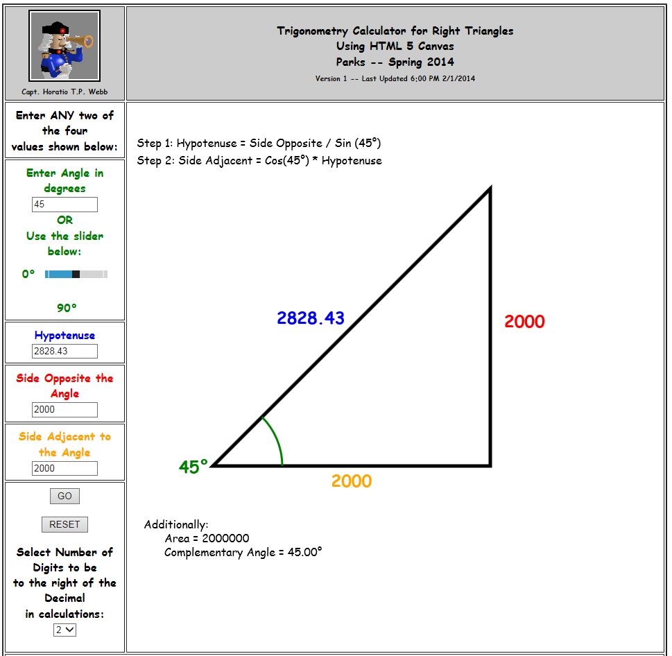 HTML canvas| gauge maker | gauge code|gauge builder| gauge