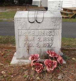 Genealogy of Edgar Johnson • Links for Families on this page