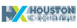 Houston Exponential